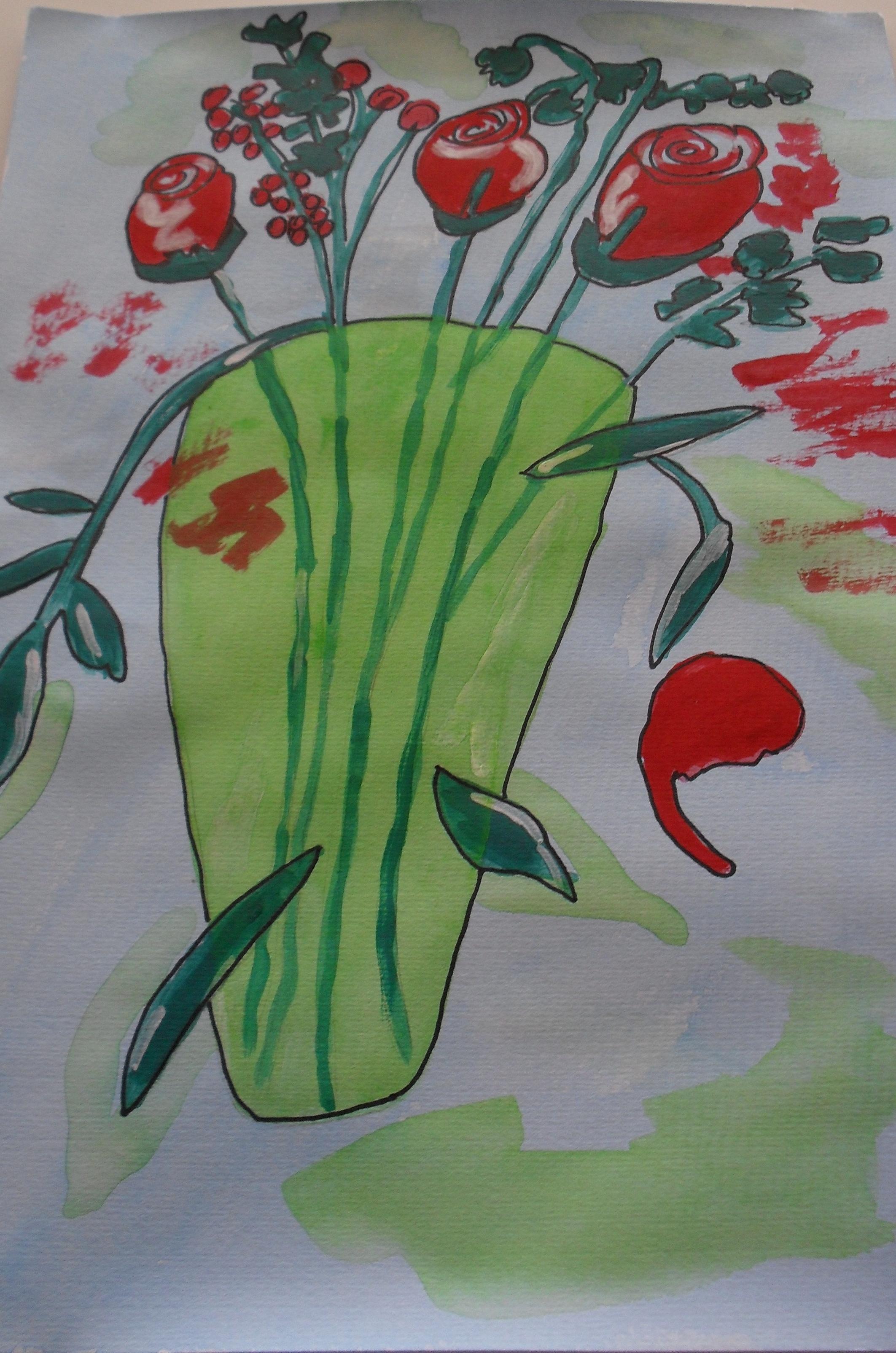 Https Wwwartistsnetworkcom Art Mediums Drawing Learn To Draw Perspective